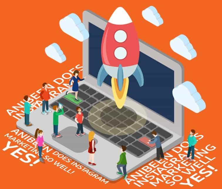 دیجیتال مارکتینگ: بازاریابی و برندسازی در شبکه های اجتماعی
