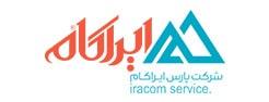 شرکت پارس ایراکام
