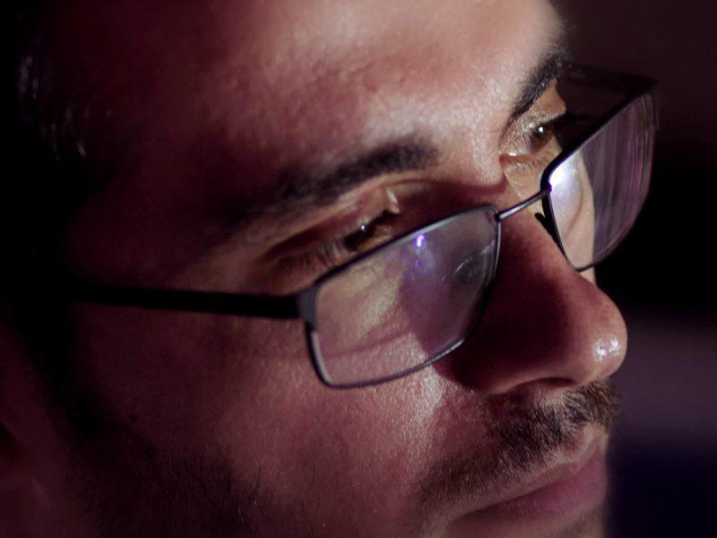 فیلم تبلیغاتی مرکز تجاریسازی و نوآوری پلیمر